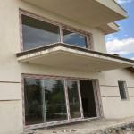 ankara--aluminyum-kapi-pencere-tamiri-servisi_425x380